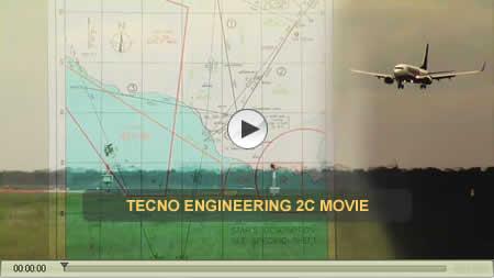 Tecno Engineering 2C Movie